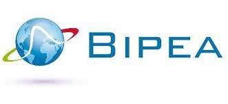BIPEA