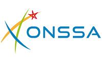 ONSSA Office National de Securite Sanitaire des produits Alimentaires