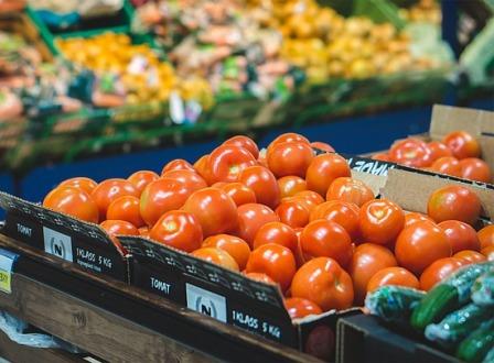 alerte alimentaire europe