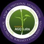 Suivi et Contrôle Nutritionnel de cultures